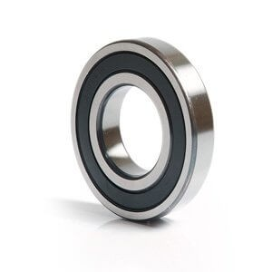 Cero 6902 wheel bearing (AR24 Evo rear)