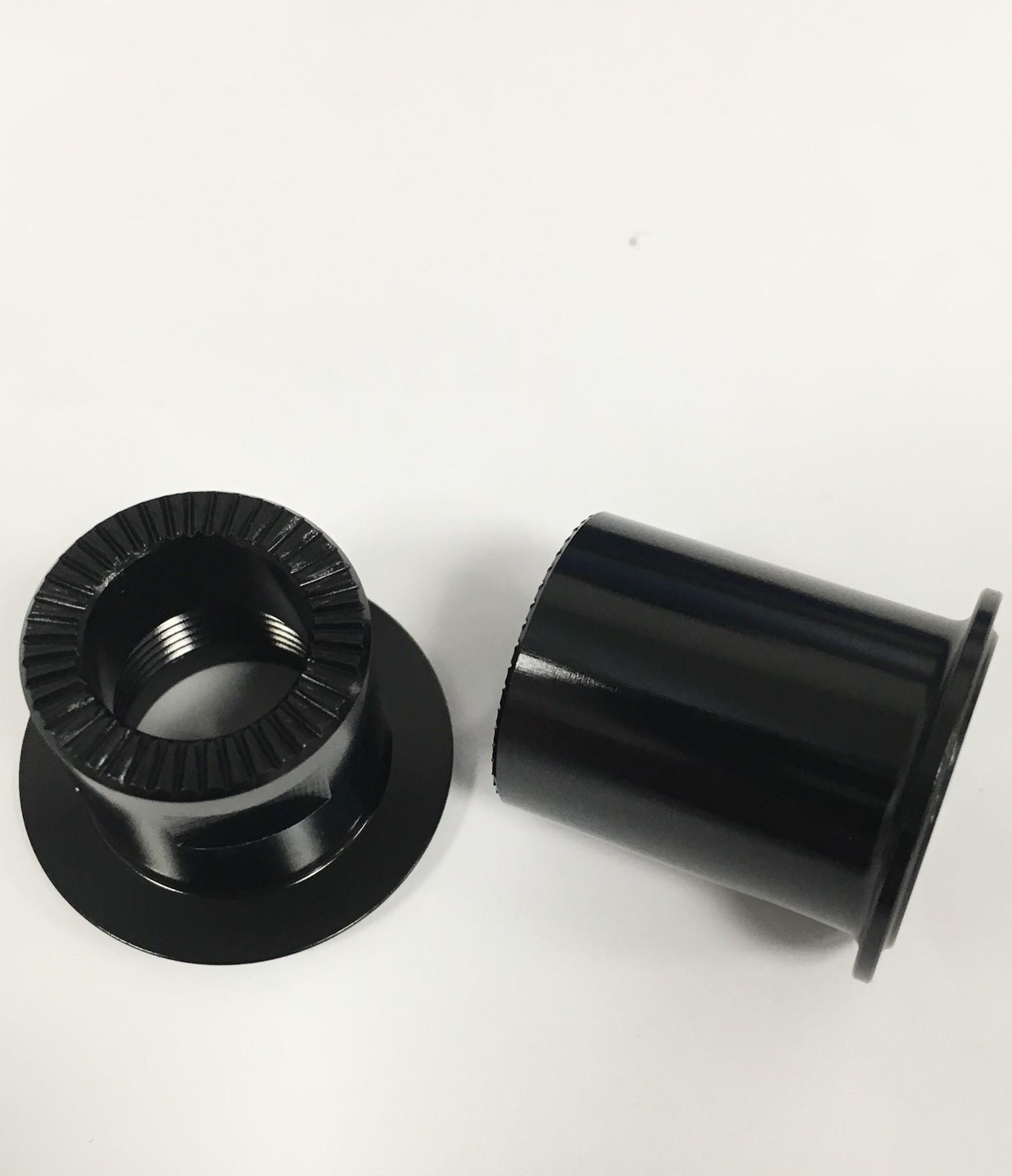 Cero 12x142mm Rear wheel adapter