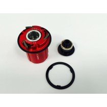 Campagnolo 11 Speed Cassette Body For all Cero disc wheels
