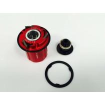 Shimano 11 Speed Cassette Body For all Cero disc wheels