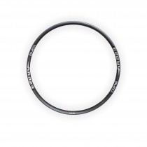 CERO ARD23 Aluminium Disc Brake Clincher Rim 24h