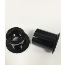 Cero 12x142mm Rear wheel adapter