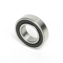 6902 bearing