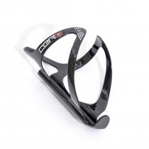 Cero Helium Carbon Bottle cage